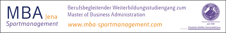 Linkbanner-MBA-Sportmanagement RAND