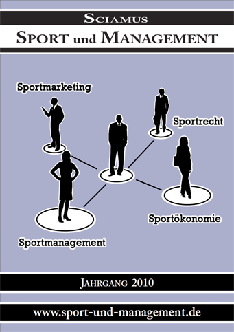 SSuM-Sportmanagement-web-cover-2010