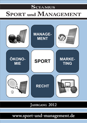 SSuM-Sportmanagement-web-cover-2012
