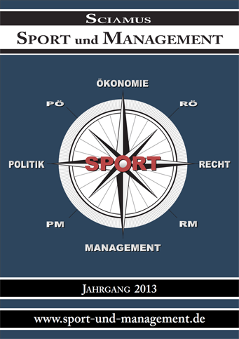 SSuM-Sportmanagement-web-cover-2013
