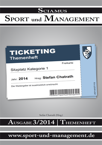 web cover 2014-ticketing